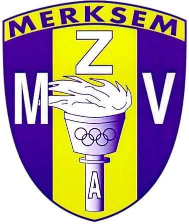 MZV-A